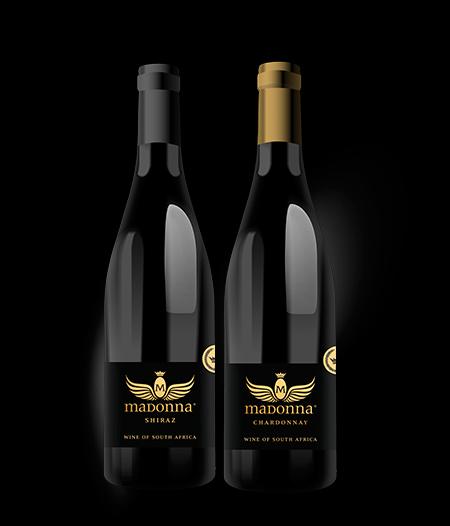 madonna-wines-family