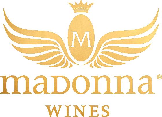 Madonna Wines